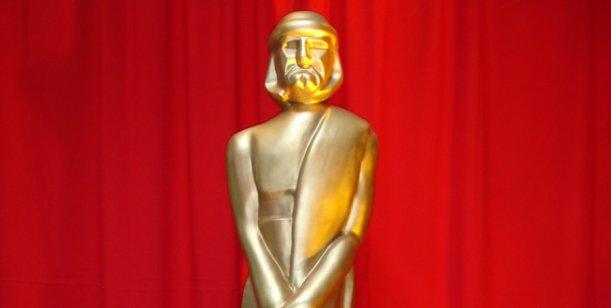 Adelantamos algunos de los ganadores del Martín Fierro del cable 2012