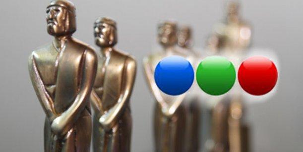 Peligro de entrega: los premios Martín Fierro en zona de riesgo