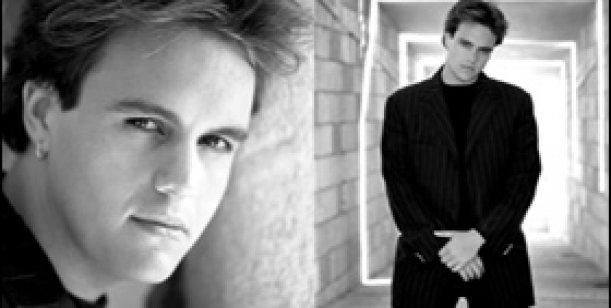 Jon Secada viene al país y su productor busca talentos musicales