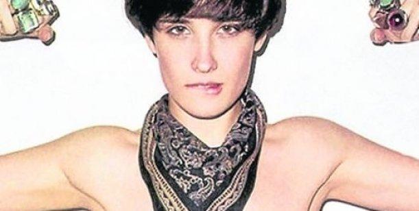 Exclusivo: el comunicado de Flor Torrente tras el enojo de su padre por el topless