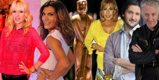 Polémica de fierro: los contentos y los enojados con las nominaciones de Aptra