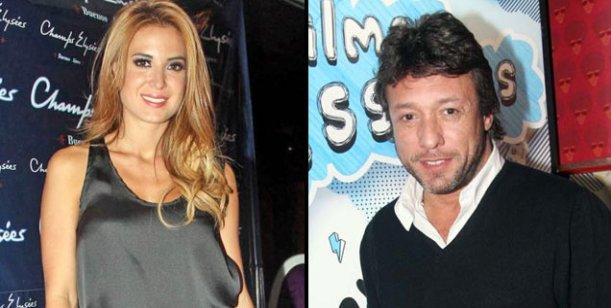 Cambios en el noticiero de canal 9: entran Jésica Cirio y Claudio Pérez