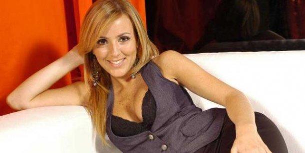 La salud de Cora Debarbieri: está internada en terapia intensiva y está estable