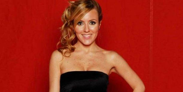 Cora Debarbieri: Estuve una semana en terapia intensiva sin saber qué tenía