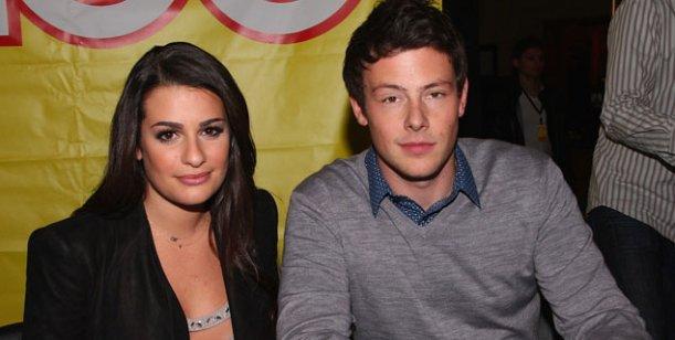 Conmoción en Hollywood, fue encontrado muerto el protagonista de la serie Glee
