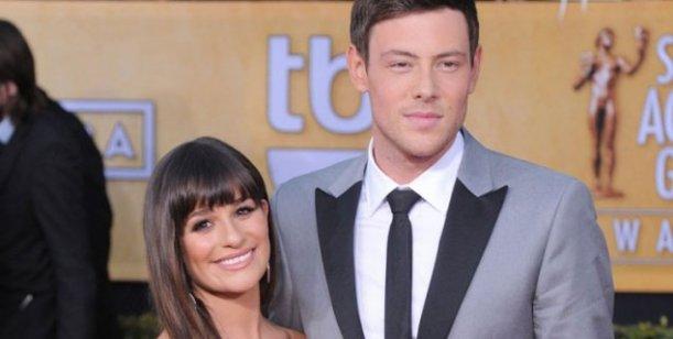 Realizarán la autopsia del protagonista de Glee, tras su sorpresiva muerte