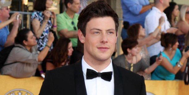 La muerte del protagonista de Glee: cremaron sus restos y castean nuevos personajes