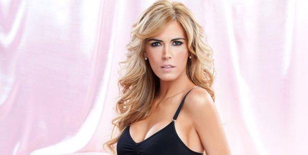 Canosa negocia su regreso a la televisión con Telefe