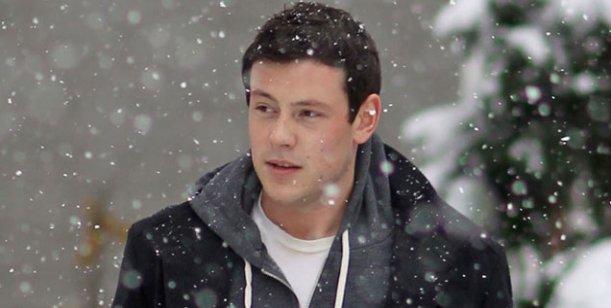 Luego del deceso de Cory Monteith: Finn, su personaje en Glee, morirá