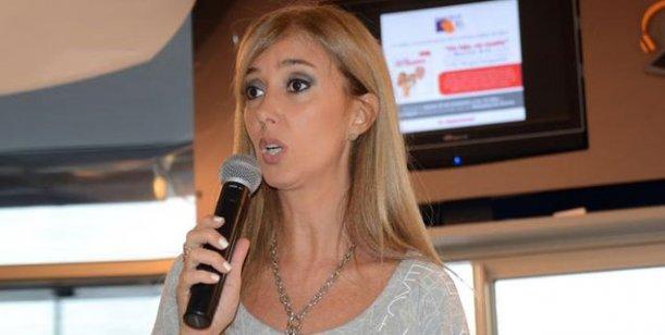 Marisa Brel, víctima de un violento asalto: Agradezco estar viva