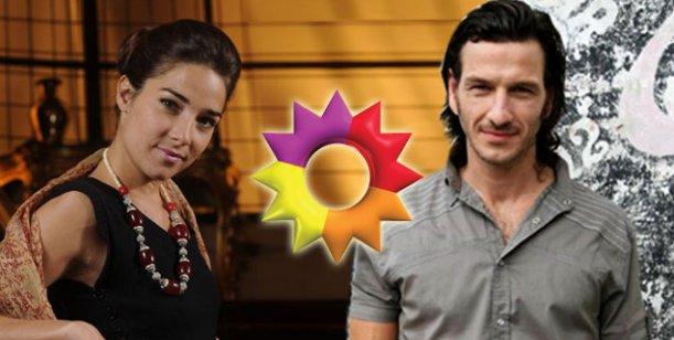 Federico Amador se suma a Pol-ka y conquistará a Juanita Viale