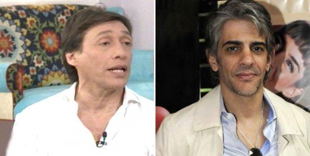 Fabián Gianola: Yo no nombré a Echarri, es una buena persona y lo respeto mucho