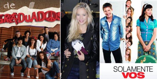 Kids Choice Awards, los premios que elige el público y que incluyen a Twitter