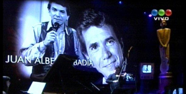 El emotivo homenaje de APTRA a nuestros queridos artistas que se fueron