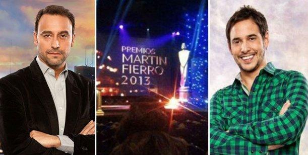 Martín Fierro en el Colón: Por qué SI