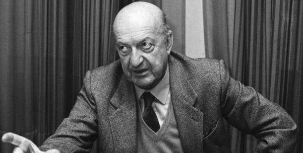 Falleció el prestigioso músico argentino Eduardo Falú