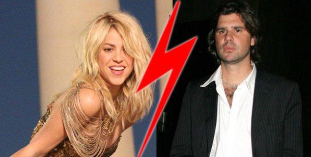 Shakira vs Antonito: Es triste que haya gente que crees conocer y resulta que no
