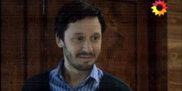 Farsantes: ¿Qué pasó con Pedro?