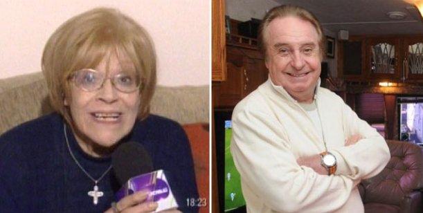 Fugazot se despega de la polémica acusación de Bal: No habla de mí