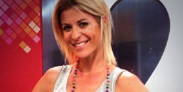 Eugenia Tobal, a corazón abierto: Me salió como el toor el tema de la familia
