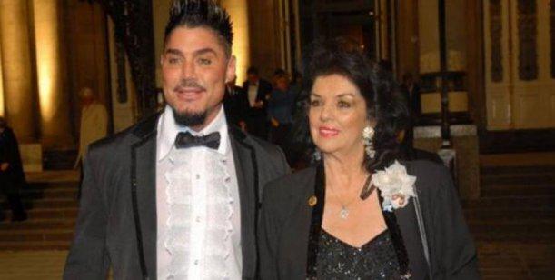 Marta Fort sufrió un accidente: está internada