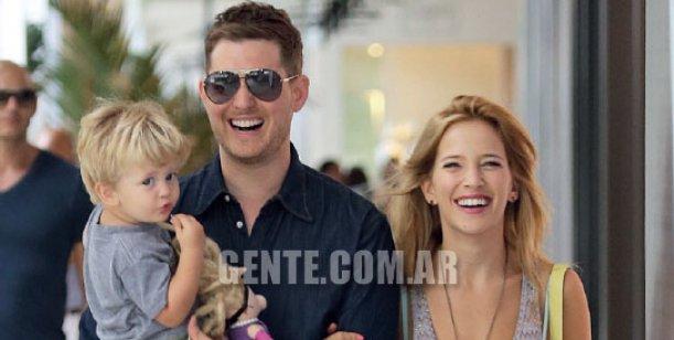 Araceli gonz lez y luisana lopilato madres y enamoradas for Ratingcero espectaculos