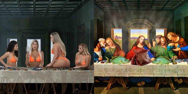 cena prostitutas sentado en la cara