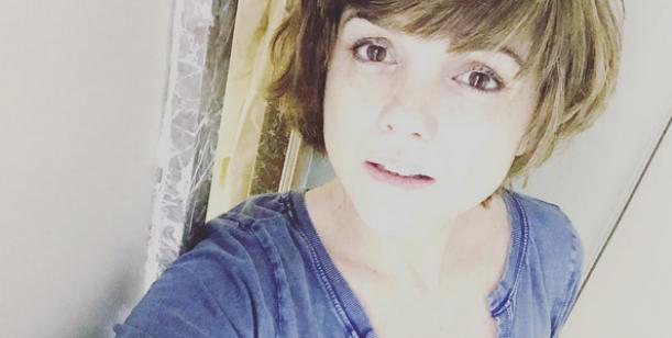 ¿Es ella? El audio de Araceli González quejándose por el trabajo en una novela