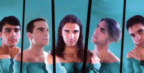 Murió Eduardo Britos, autor de hits como Mayonesa o Gelatina