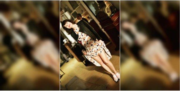 Gloria Carrá destrozó a su ex marido, Luciano Cáceres